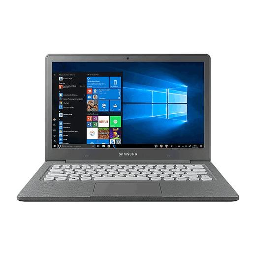 notebook-samsung-flash-f30-intel-celeron-4gb-ram-64gb-ssd-133-windows-10-grafite-001