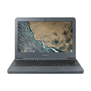 notebook-samsung-chromebook-intel-celeron-4gb-ram-16gb-ssd-116-chrome-os-grafite-001