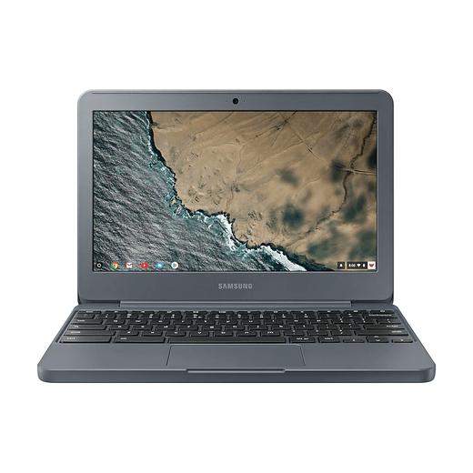 notebook-samsung-chromebook-intel-celeron-4gb-ram-16gb-ssd-116-chrome-os-grafite-001