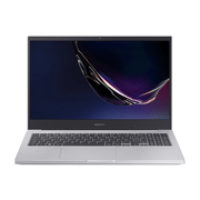 notebook-samsung-book-e30-intel-core-i3-4gb-ram-1tb-hd-156-windows-10-prata-001