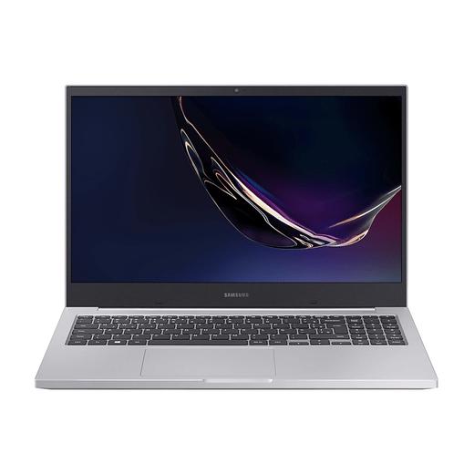 notebook-samsung-book-e30-intel-core-i3-4gb-ram-1tb-hd-156-windows-10-prata-001