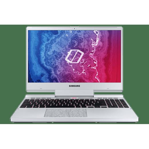 notebook-gamer-samsung-odyssey-intel-core-i7-16gb-ram-1tb-hd-256gb-ssd-156-windows-10-prata-001