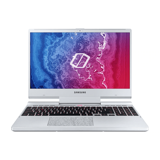 notebook-gamer-samsung-odyssey-intel-core-i5-8gb-ram-1tb-hd-156-windows-10-prata-001