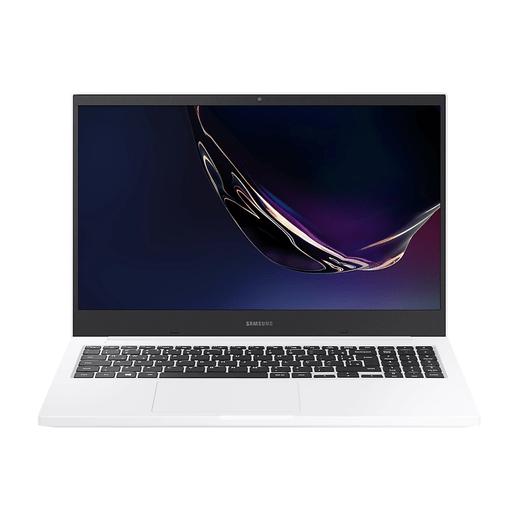 notebook-samsung-book-x30-intel-core-i5-8gb-ram-1tb-hd-156-windows-10-branco-001