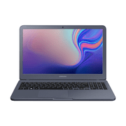 notebook-samsung-expert-x50-intel-core-i7-8gb-ram-1tb-hd-156-windows-10-titanio-metalico-001