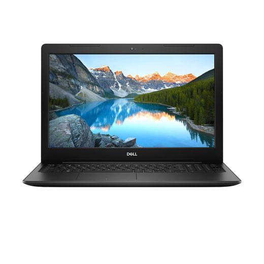notebook-dell-inspiron-i15-3583-a30p-intel-core-i7-8gb-ram-2tb-hd-156-windows-10-preto-001