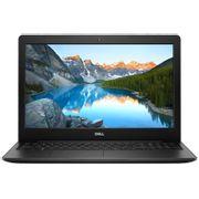 notebook-dell-inspiron-i15-3583-a5xp-intel-core-i7-8gb-ram-2tb-hd-156-windows-10-preto-001