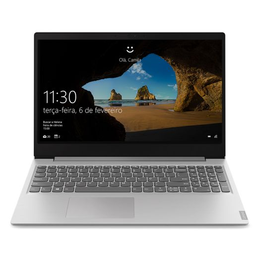 notebook-lenovo-ideapad-s145-intel-core-i7-8GB-ram-1tb-hd-156-windows-10-prata-001