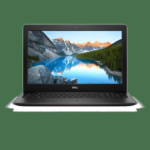 notebook-dell-inspiron-i15-3583-a20p-intel-core-i5-8gb-ram-2tb-hd-156-windows-10-preto-001