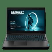 notebook-gamer-lenovo-l340-intel-core-i5-8gb-ram-1tb-hd-156-windows-10-preto-001