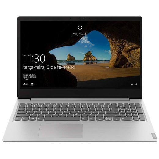 notebook-lenovo-ideapad-s145-intel-core-i7-8gb-ram-256gb-ssd-156-windows-10-prata-001