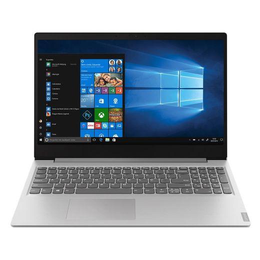 notebook-lenovo-ideapad-s145-intel-core-i5-8gb-ram-256gb-ssd-156-windows-10-prata-001