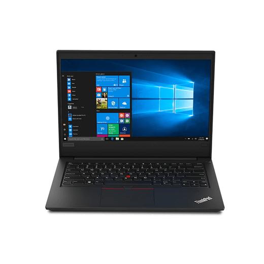 notebook-lenovo-thinkPad-e490-intel-core-i5-8gb-ram-256gb-ssd-14-windows-10-preto-001