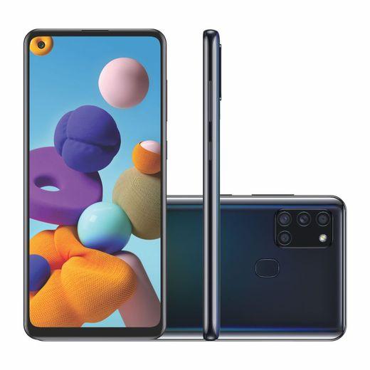 smartphone-samsung-galaxy-a21s-64gb-dual-chip-cam-quadrupla-65-octa-core-preto-001