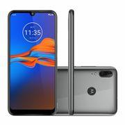 smartphone-motorola-moto-e6-plus-64gb-dual-chip-13mp-61-octa-core-cinza-001