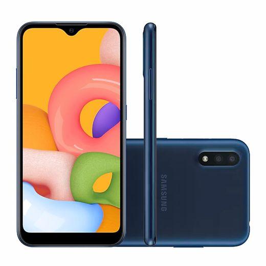 smartphone-samsung-galaxy-a01-32gb-dual-chip-13mp-57-octa-core-azul-001