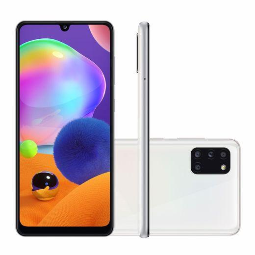 smartphone-samsung-galaxy-a31-128gb-dual-chip-cam-quadrupla-64-octa-core-branco-001