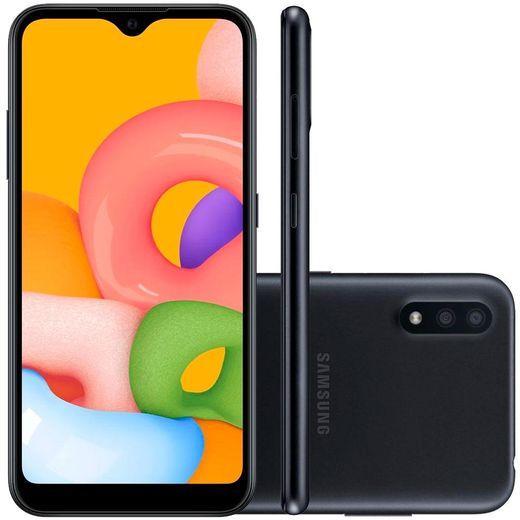 smartphone-samsung-galaxy-a01-32gb-dual-chip-13mp-57-octa-core-preto-001