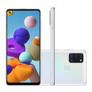 smartphone-samsung-galaxy-a21s-64gb-dual-chip-cam-quadrupla-65-octa-core-branco-001