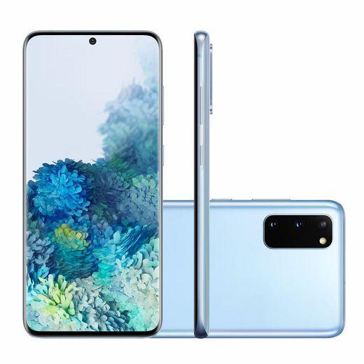 smartphone-samsung-galaxy-s20-128gb-dual-chip-cam-quadrupla-67-octa-core-azul-001