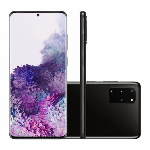 smartphone-samsung-galaxy-s20-128gb-dual-chip-cam-quadrupla-67-octa-core-preto-001