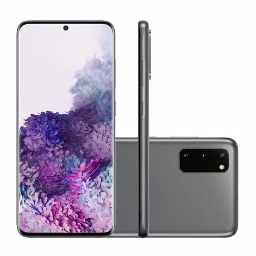 smartphone-samsung-galaxy-s20-128gb-dual-chip-cam-tripla-62-octa-core-cinza-001