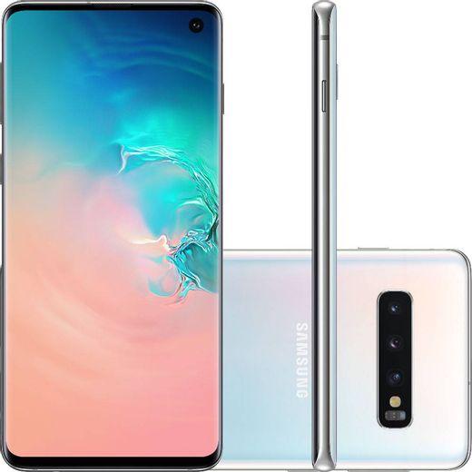 smartphone-samsung-galaxy-s10-128gb-dual-chip-cam-tripla-6-1-octa-core-branco-001