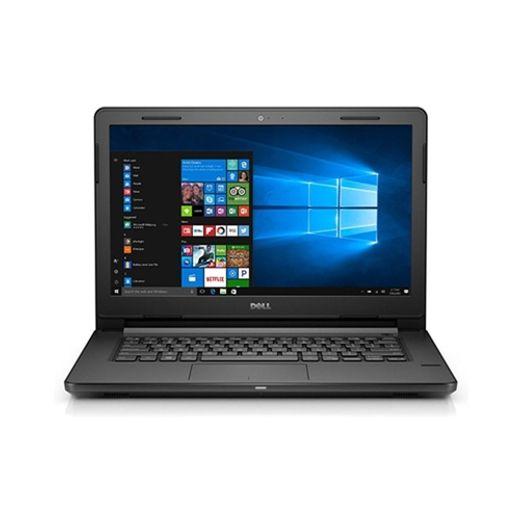 notebook-dell-vostro-14-210-asoc-3480-intel-core-i5-8gb-ram-1tb-hd-14-windows-10-preto-001