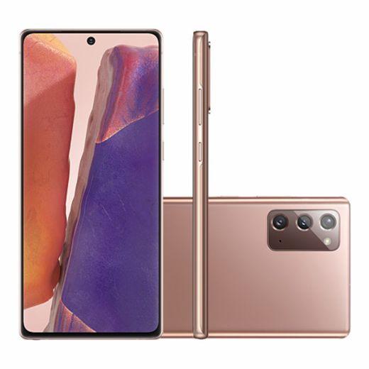 smartphone-samsung-galaxy-note-20-256gb-dual-chip-cam-tripla-67-octa-core-s-pen-bronze-001