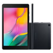 tablet-samsung-galaxy-tab-a-sm-t290-32gb-8-2gb-ram-wi-fi-quad-core-8mp-preto-001