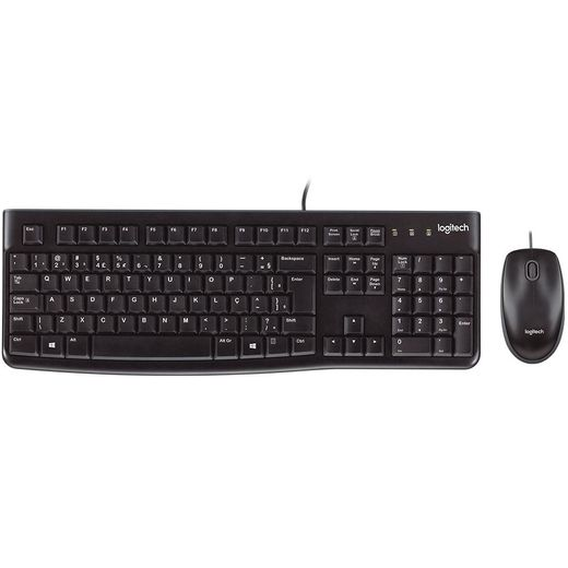 kit-teclado-e-mouse-logitech-mk120-com-fio-preto-001