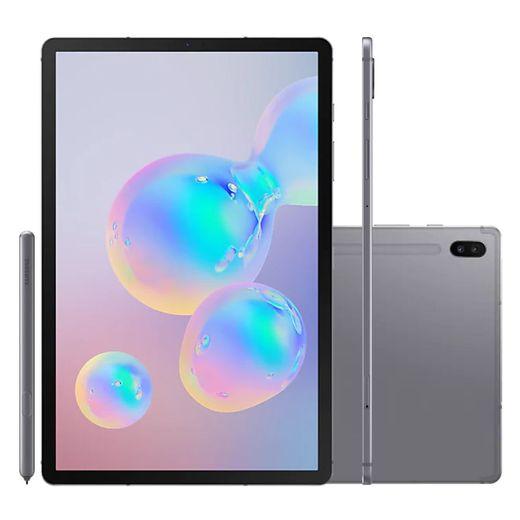 tablet-samsung-galaxy-tab-s6-sm-T865-128gb-105-6gb-ram-4g-octa-core-s-pen-13mp-grafite-001