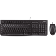 kit-teclado-e-mouse-logitech-mk120-com-fio-1000-dpi-preto-001