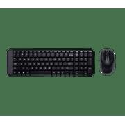 kit-teclado-e-mouse-logitech-mk220-sem-fio-preto-001