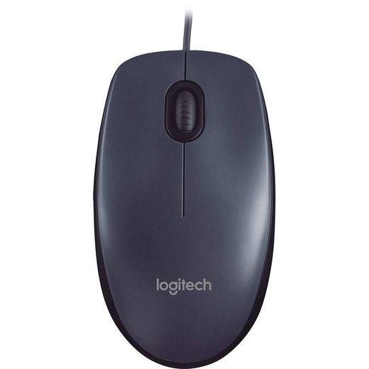mouse-logitech-m90-1000-dpi-3-botoes-com-fio-preto-001