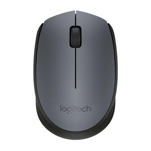 mouse-logitech-m170-1000-dpi-3-botoes-sem-fio-preto-com-cinza-001
