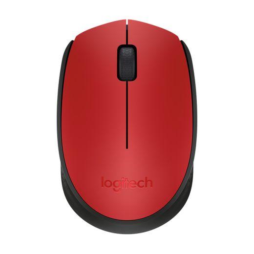 mouse-logitech-m170-1000-dpi-3-botoes-sem-fio-vermelho-001