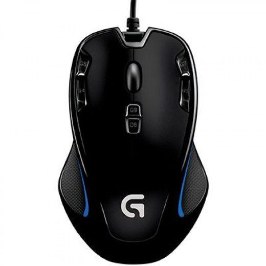 mouse-gamer-logitech-g300s-2500-dpi-9-botoes-com-fio-preto-001