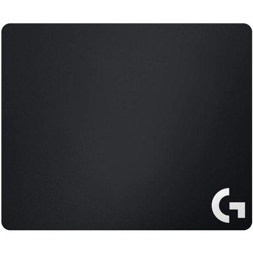mouse-pad-gamer-logitech-g240-medio-preto-001