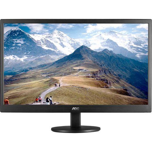 monitor-aoc-e970swnl-18-led-widescreen-hd-001