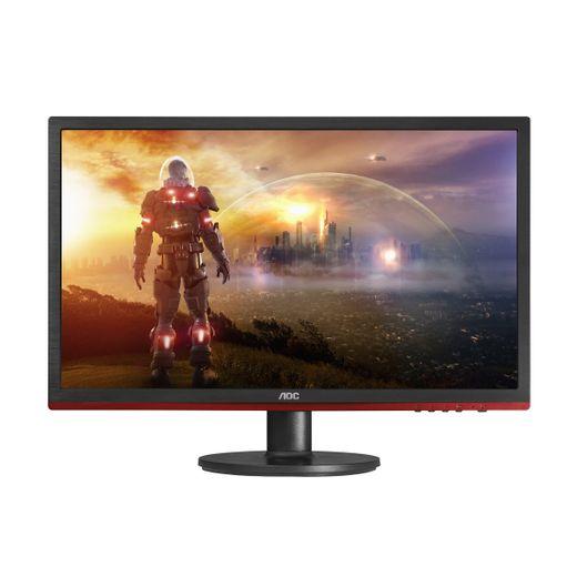 Monitor-AOC-G2460VQ6-Gamer-24--led-widescreen-Full-HD001