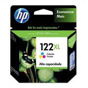 cartucho-de-tinta-hp-122xl-colorido-001