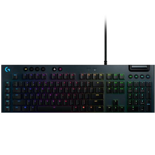 teclado-gamer-logitech-g815-rgb-com-fio-preto-001