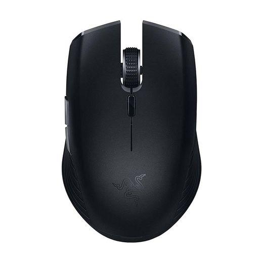 mouse-gamer-razer-atheris-7200-dpi-5-botoes-sem-fio-preto-001