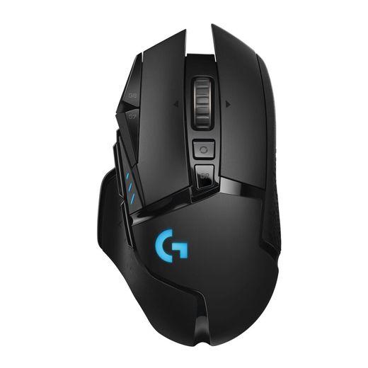 mouse-gamer-logitech-g502-16000-dpi-lightsync-rgb-11-botoes-sem-fio-preto-001