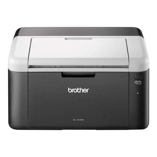 impressora-brother-hl-1212w-laser-wi-fi-110-v-preto-001