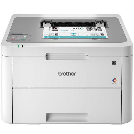impressora-brother-hl-l3210cw-laser-wi-fi-110-v-branco-001