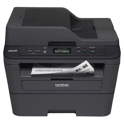 impressora-multifuncional-brother-dcp-l2540dw-laser-wi-fi-110-v-preto-001
