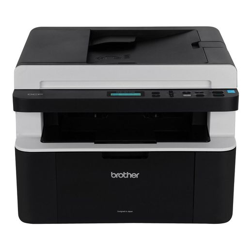 impressora-multifuncional-brother-dcp-1617nw-laser-110-v-preto-001