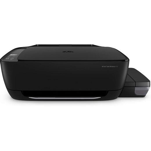 impressora-multifuncional-hp-ink-tank-416-jato-de-tinta-wi-fi-bivolt-preto-001